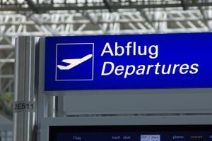 ¿Viajar por libre o en excursión organizada?