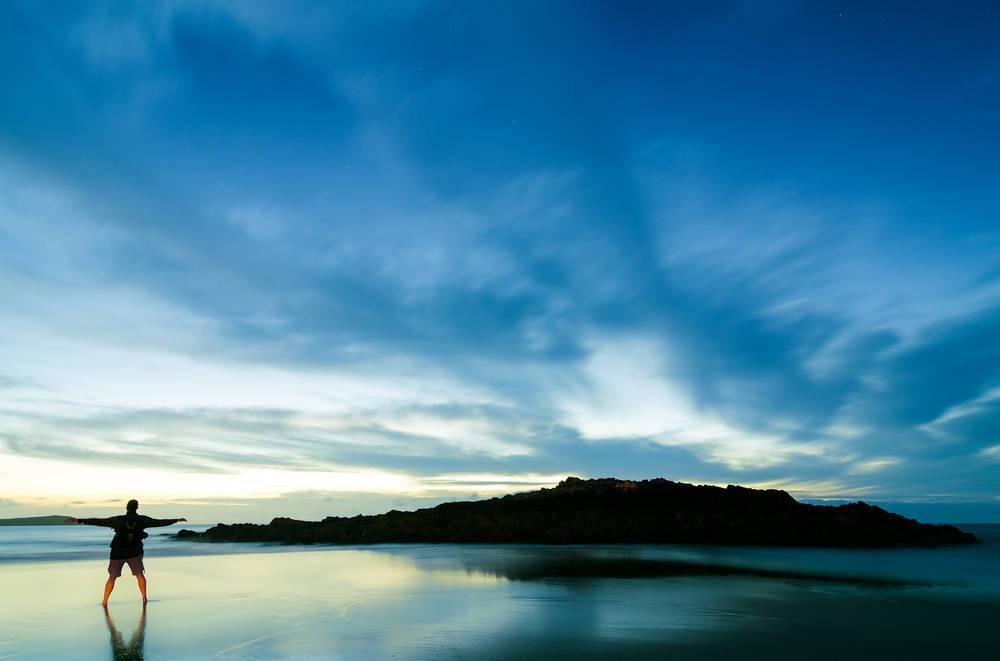Galicia, un mundo de posibilidades