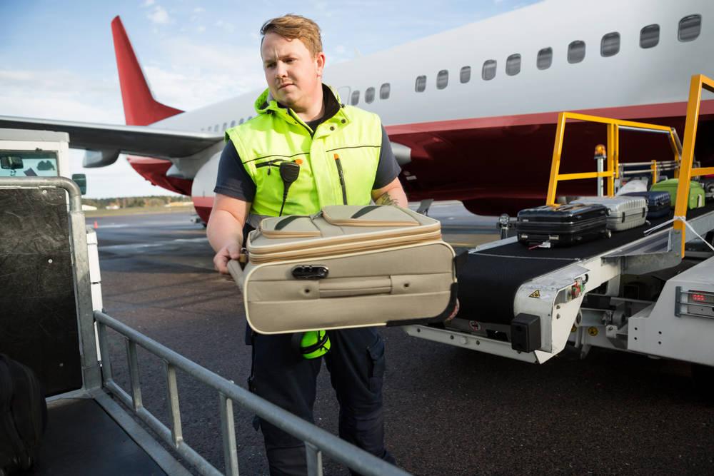Las dimensiones de nuestro equipaje, uno de nuestros problemas más habituales